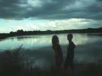 Лейла Бенбрагім, 3 октября 1998, Львов, id139792516