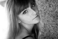 Лена Потанцева, 23 октября , Кузоватово, id22711988